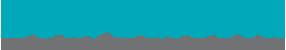 CENTRO MEDICO INTEGRAL DE CIRUGIA PLÁSTICA Y ESTÉTICA BARCELONA – DRA. GUADALUPE SARROCA IBAÑEZ Logo
